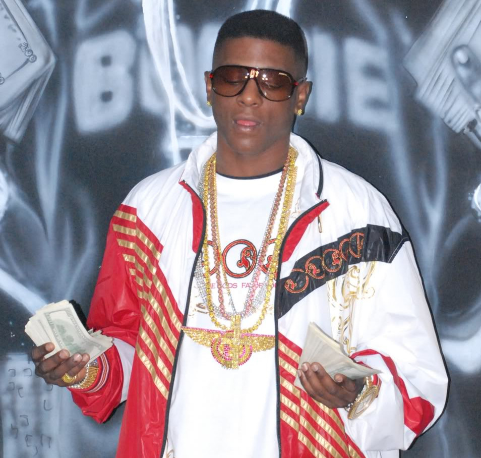 http://kingofswag.files.wordpress.com/2010/08/lilboosieboosie05.jpg